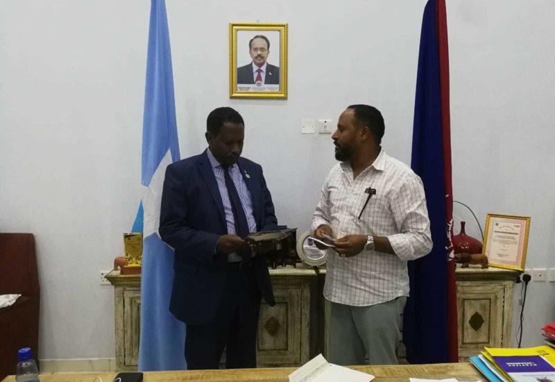 Help Somali Organisation, Somalia 08 2018 3