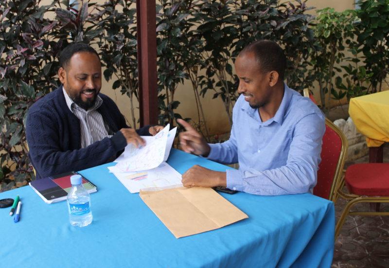 Help Somali Organisation, Somalia 08 2018 5