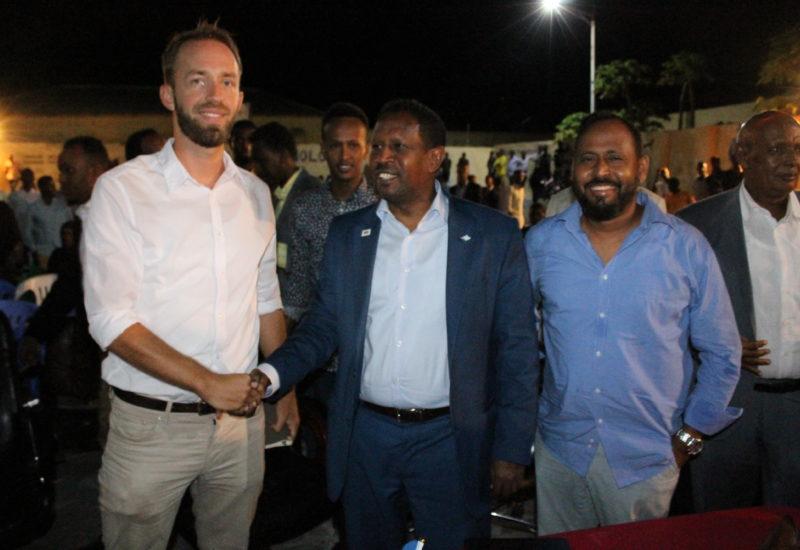 Help Somali Organisation, Somalia 08 2018 9